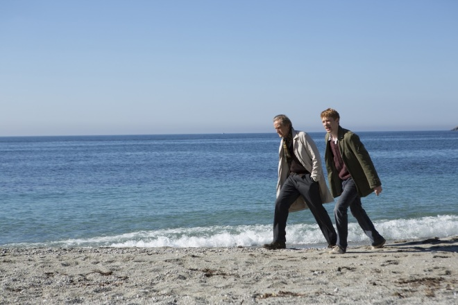 about-time-domnhall-gleeson-bill-nighy